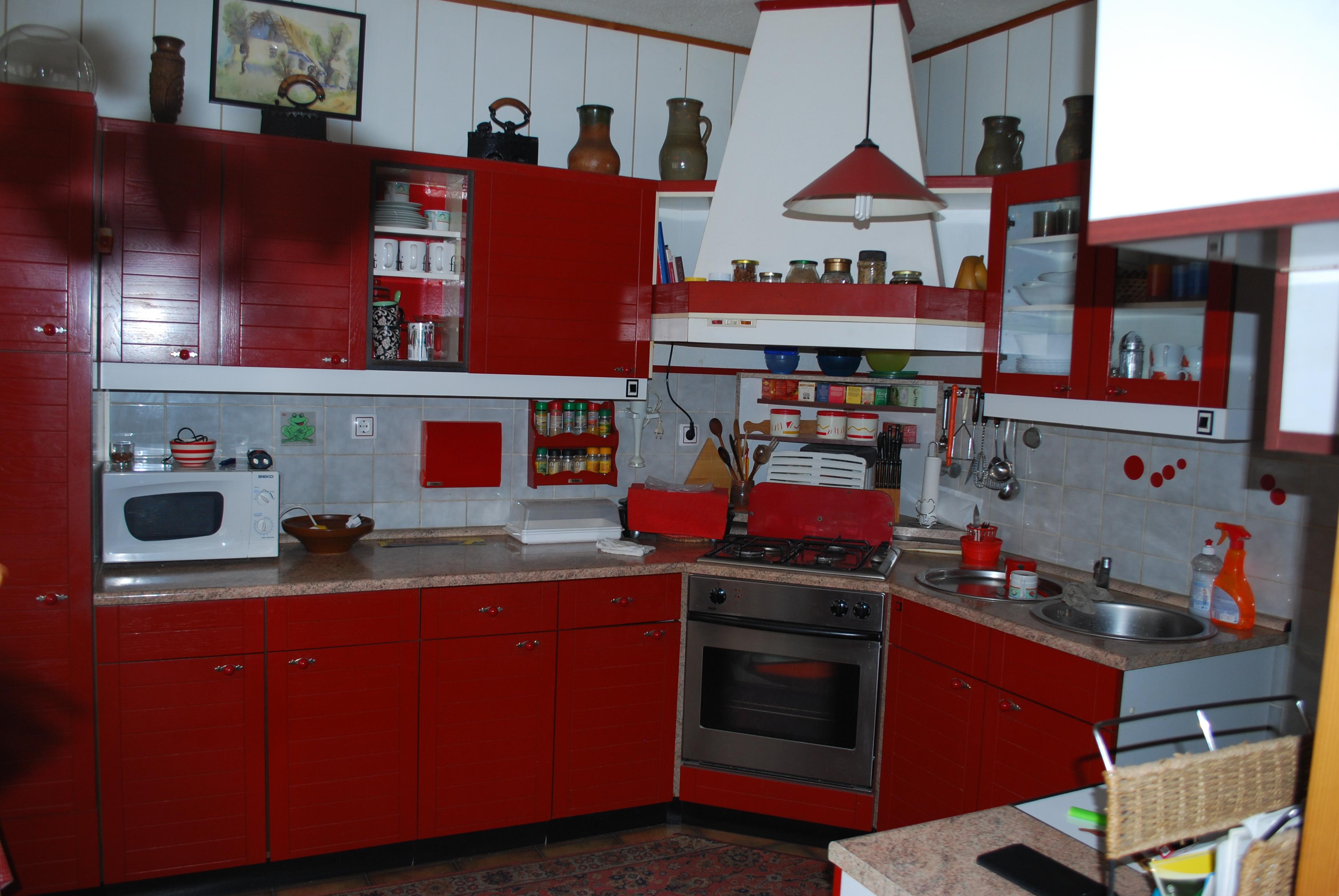 4-sobno stanovanje v Ormožu