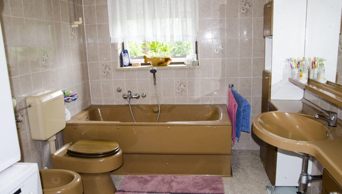 9_kopalnica
